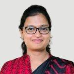 Dilshi Saranya