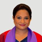 Dr. Sahani Chandrasiri