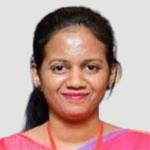 Kaushani