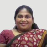 Manjula Lokumanage