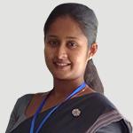 Mrs Nimali Kaushalya