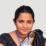 Mrs. Gayani Aluthge