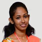 Ms. Jayani