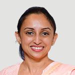 Nadeera Gunathilalaka