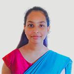 Nimasha Madubhashini