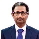 Prof. Laleen Karunanayake 1