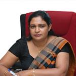 Professor Sunethra Thennakoon