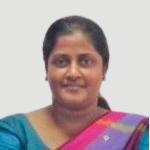 Sachintha Ranathunga