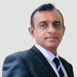 Snr Prof Pathmalal