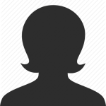 silhouette-woman-head-face-female-head-person-kqa11f-clipart-e1616071359475