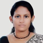 Mrs. Charya G Balasooriya