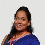 Mrs. Gayani Dharmarathne